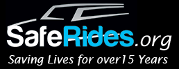Safe, Fun and Affordable Rides